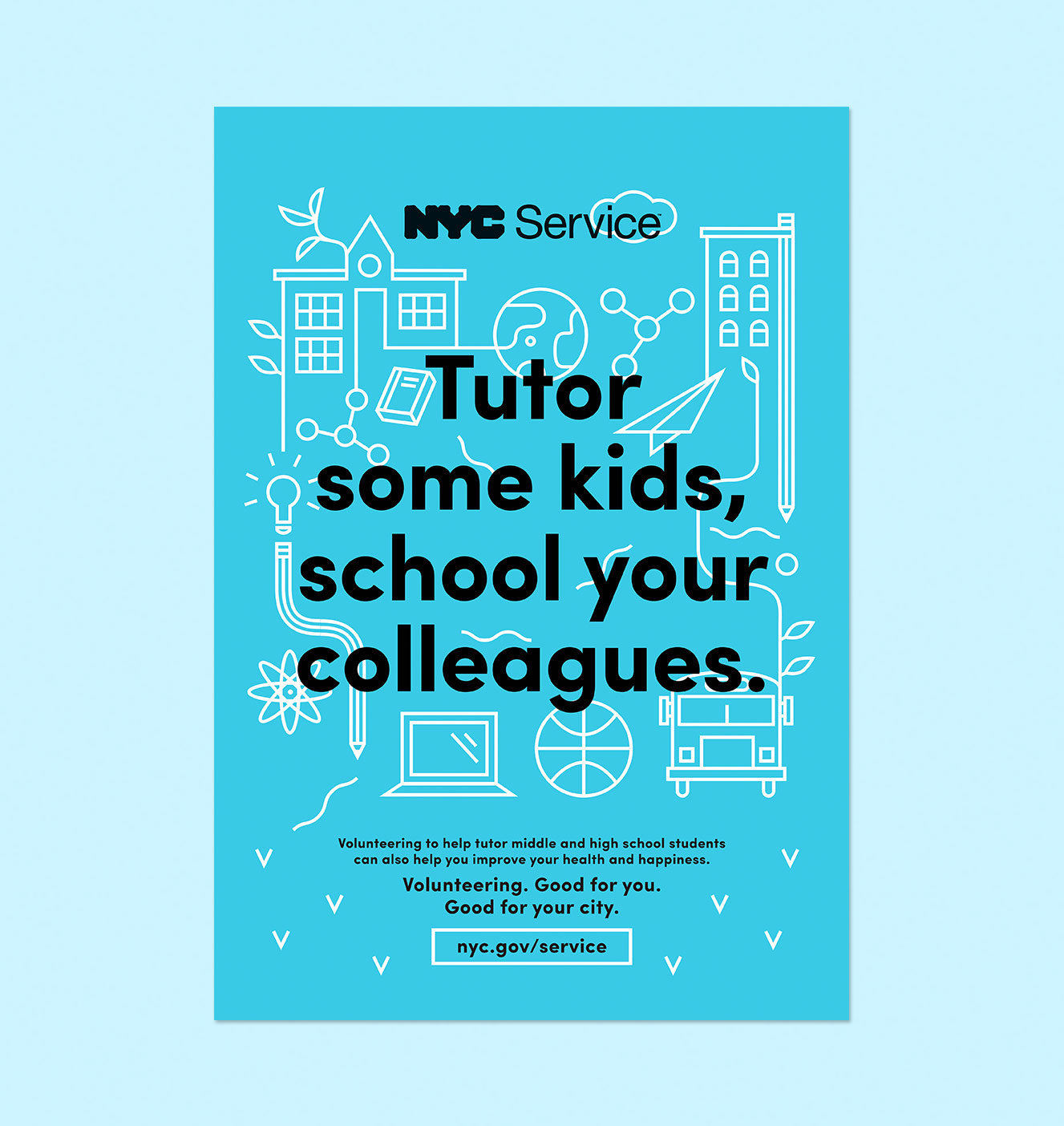 NYC_Service_2018_1