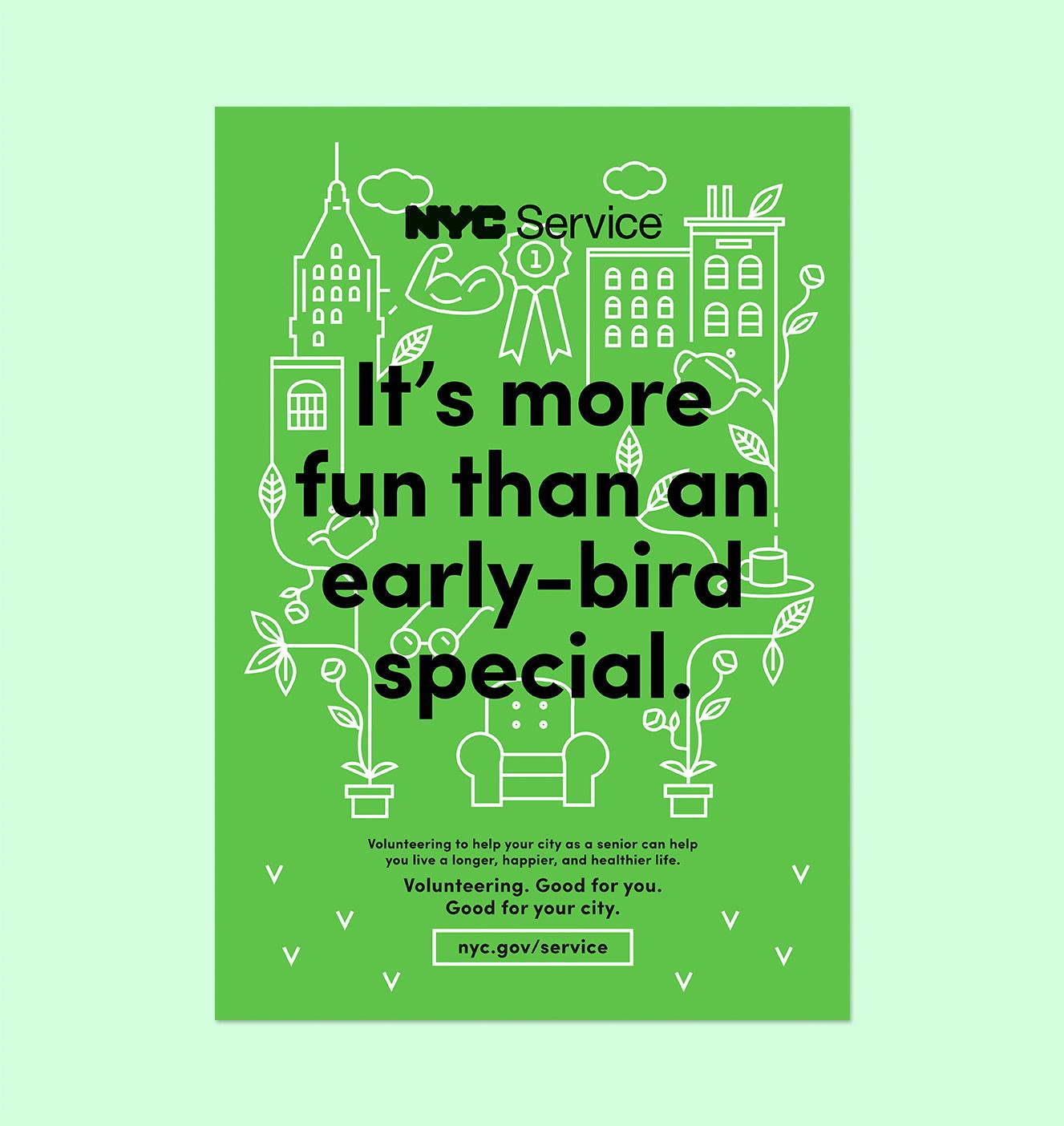 NYC_Service_2018_2