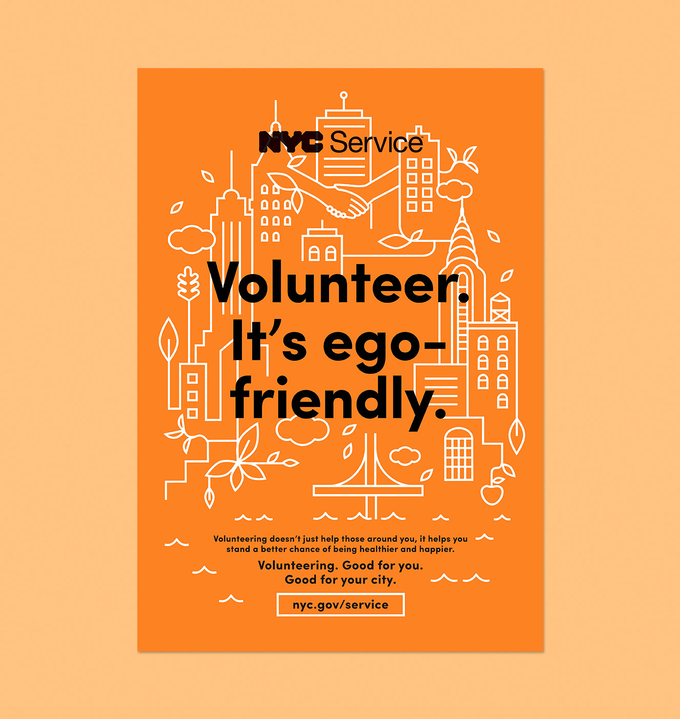 NYC_Service_2018_3