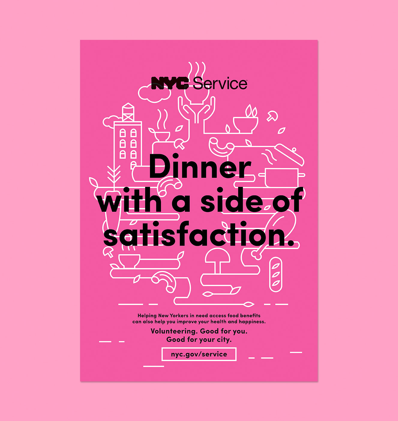 NYC_Service_2018_4