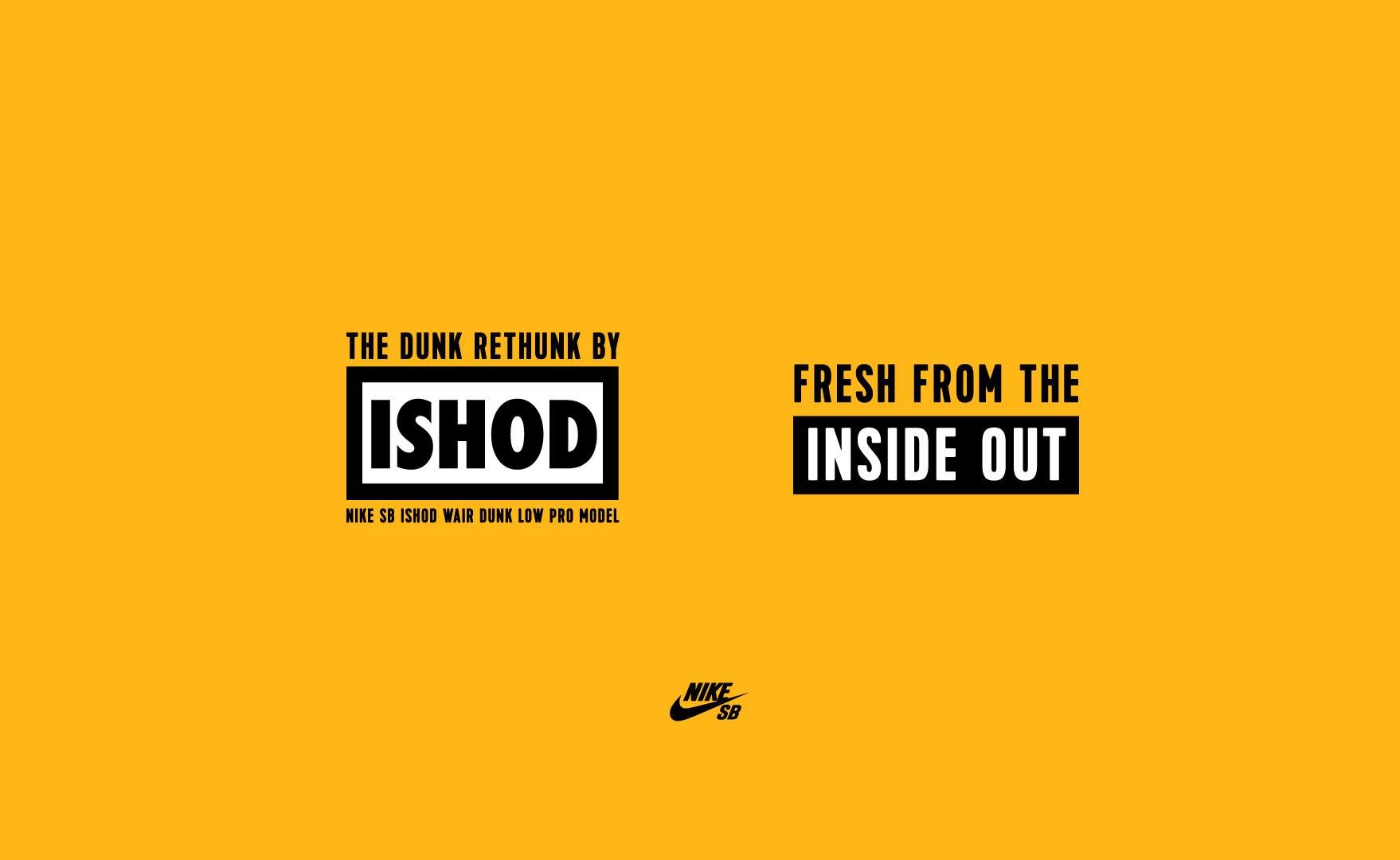 ISHOD_Logos_3