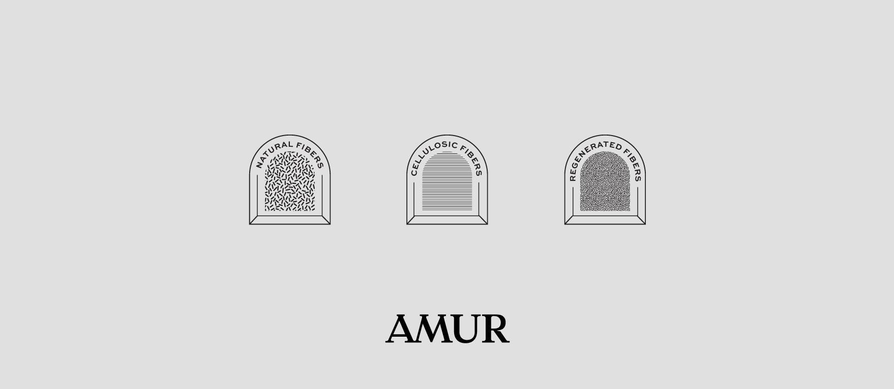 Amur_Icons_4