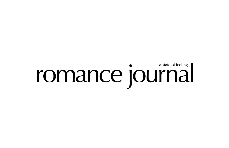 RJ-WORDMARK