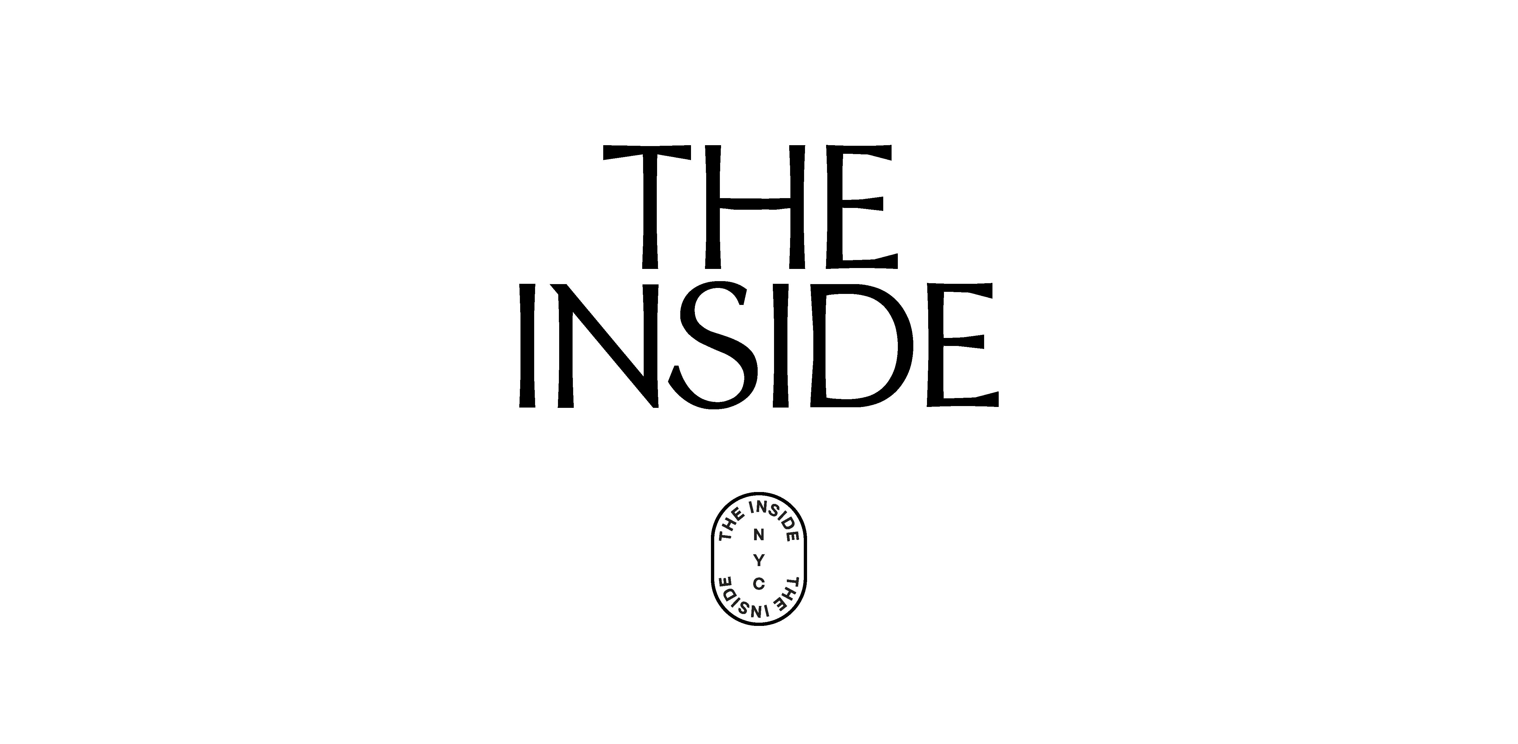 TI_Logomarks-01