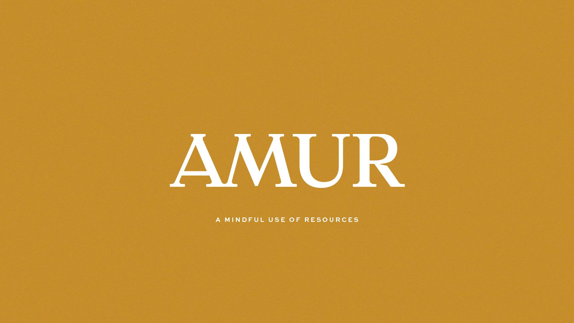AM_Logo_2019_3