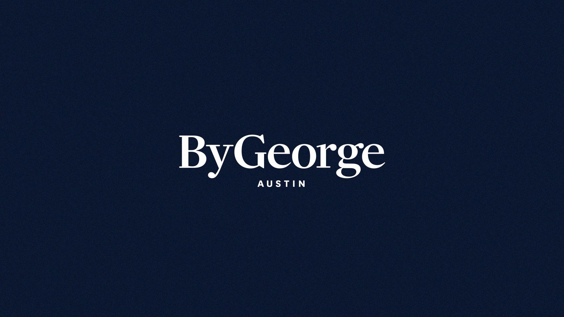 BG_Logo_1