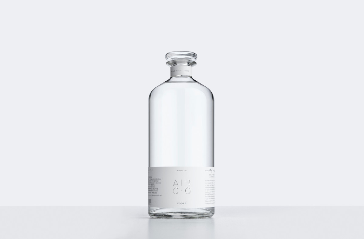 Air-Co-Company-Vodka-Bottle
