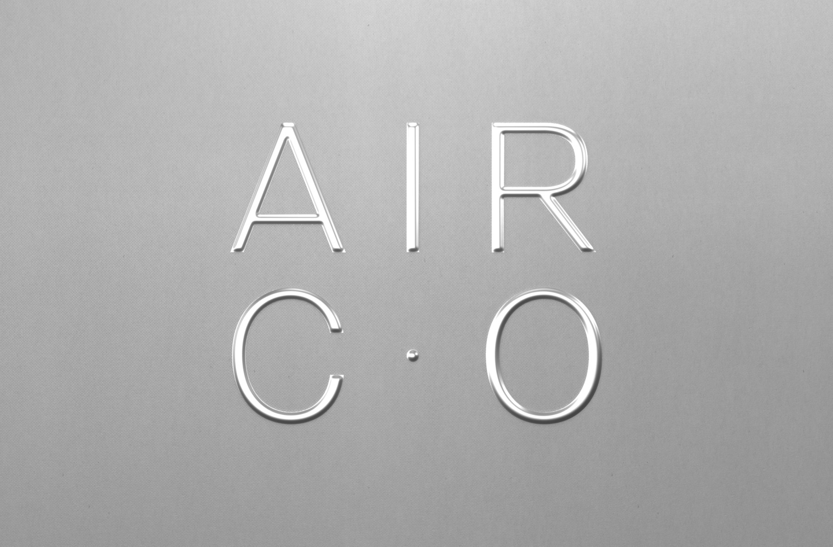 Air-Co-Company-Vodka-Logo-Branding-Design