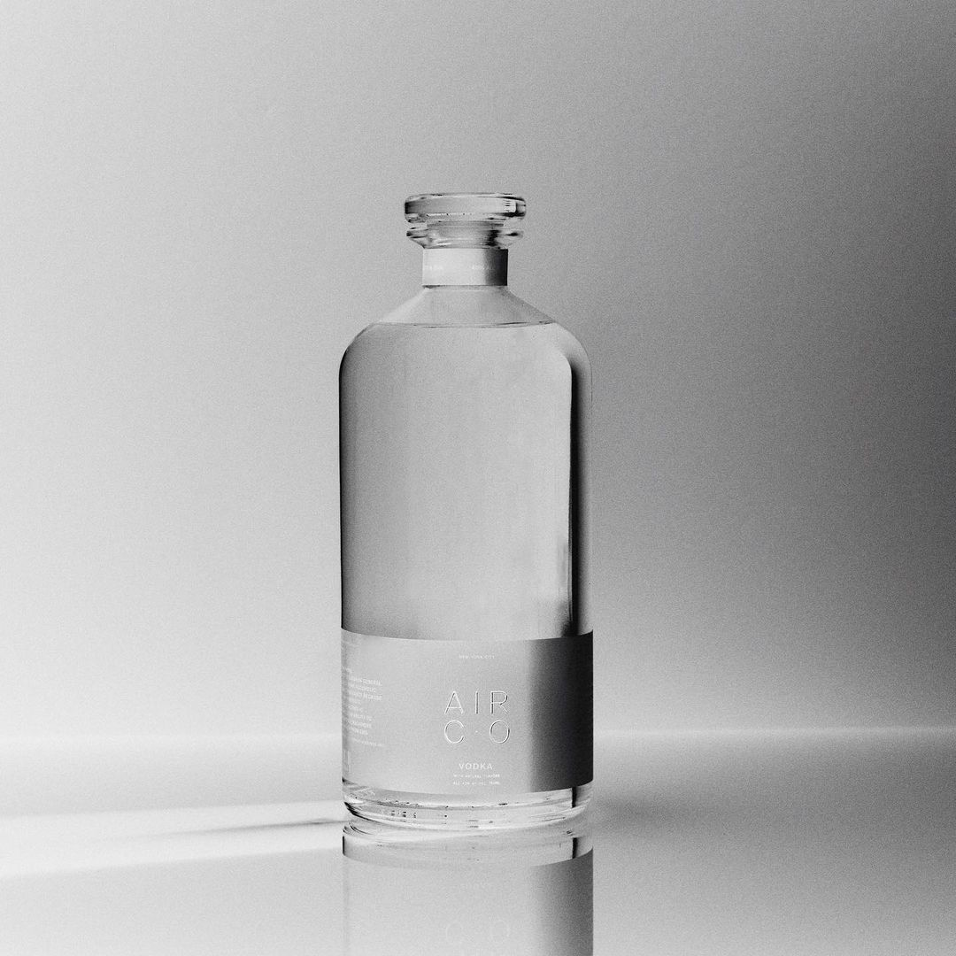 Air-Company-Bottle_1
