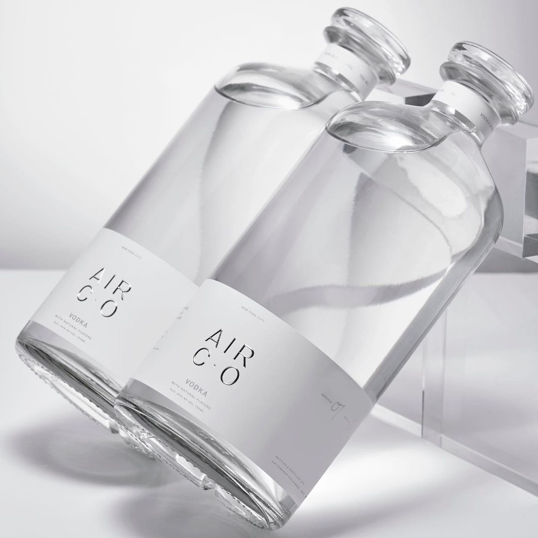 Air-Company-Bottle_2